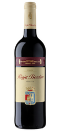Rioja Bordon Crianza D.O.C - 750ml