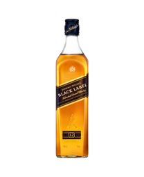 Whisky Black Label - 1Litro