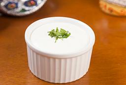Sour Cream - 110ml