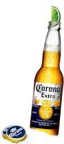 Corona Long Neck - 335ml