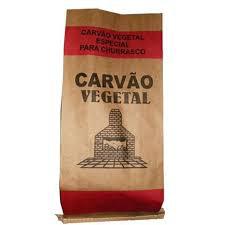 CARVAO 3 KG