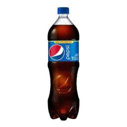 Pepsi - 1,5L