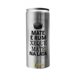 Xeque Mate - 330ml