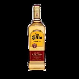 Jose Cuervo Ouro - 1L
