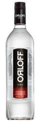 VODKA ORLOFF - 1 L