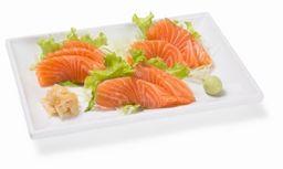 Sashimi de Salmão St Marche 280 g