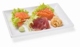 Sashimi Misto St Marche 160 g