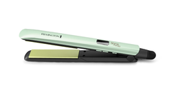 Prancha Shine Therapy 2X Remington Bivolt