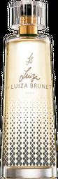 Luiza by Luiza Brunet Deo Parfum Feminino