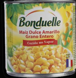 Milho Verde Bonduelle Lata Importado 300 g