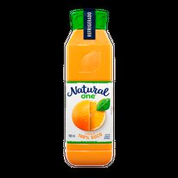 Natural One Suco Integral De Laranja