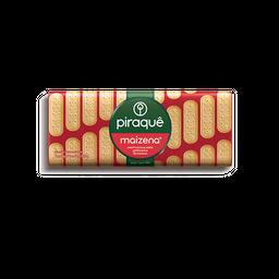Biscoito Piraquê Maizena Pacote 200 g
