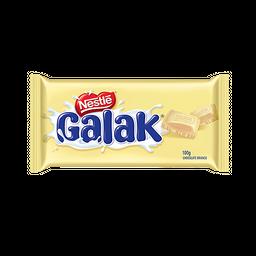 Chocolate Galak Tablete 90 g