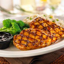 Fridays™ Signature® Chicken