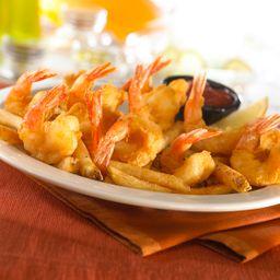 Fridays Shrimp
