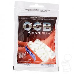 Filtro Ocb Long Slim