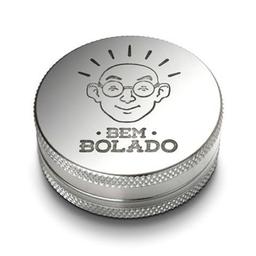Triturador Bem Bolado Premium