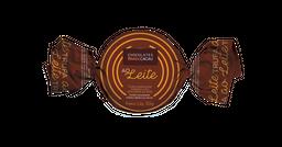 Trufa Sabor Chocolate Tradicional - 30g