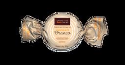 Trufa Chocolate Branco – 30g