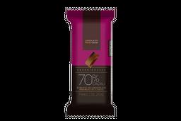 Tablete Amargo 70% Cacau - 20g