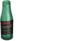 Garrafinha Caipirinha de Limão - 28g