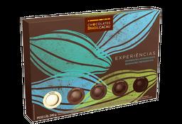 Caixa Experiências  - 240g
