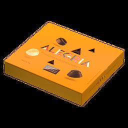 Alegria - 114g