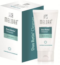 Duo Retix Cleanser 150g