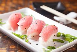 Sushi Atum - 5 Peças