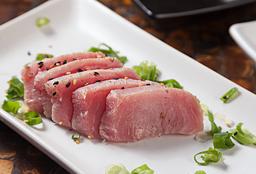 Roast Atum - 5 Peças