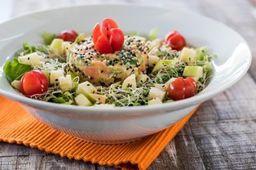 Salada Itaituba