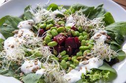 Salada Nazinha