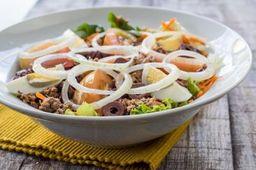 Salada Campina