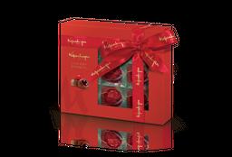 Cherry Brandy Chocolate