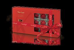 Caixa Cherry Brandy - 510g