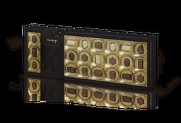 Caixa Collection - 210g
