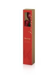 Caixa Botões de Rosas - 40g