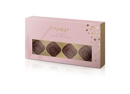 Caixa Rosas - 150g