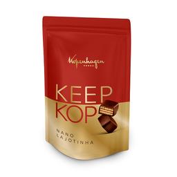 Keep Kop Nano Lajotinha