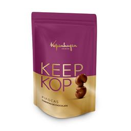 Keep Kop Pipoca - 100g