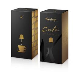 Cápsula de Café Expresso - 50g