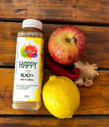 Suco Happy 300ml