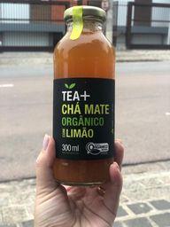 Chá Mate com Limão 300ml