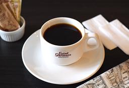 Café 250ml