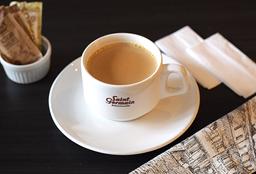 Café Com Leite 250ml