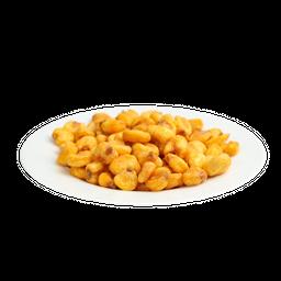 Milho Peruano Picante