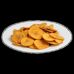 Chips De Banana Picante Banana Chips Picante