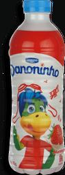 Iogurte Danoninho Para Beber Danone 900 g