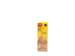 Biscoito Maria Schar 125 g