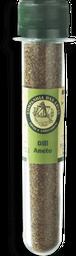 Dill - Aneto Cia Das Ervas 7 g